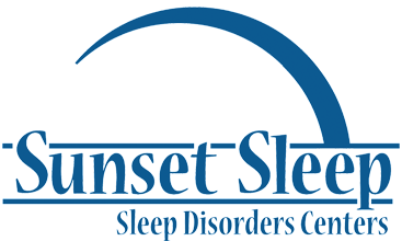 Sunset Sleep Center