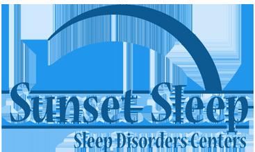 Sunset Sleep Center